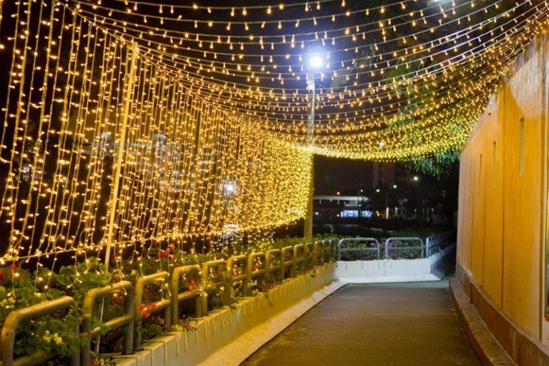 Alexander Hotel Bangkok : Overview